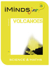 Volcanoes (eBook)